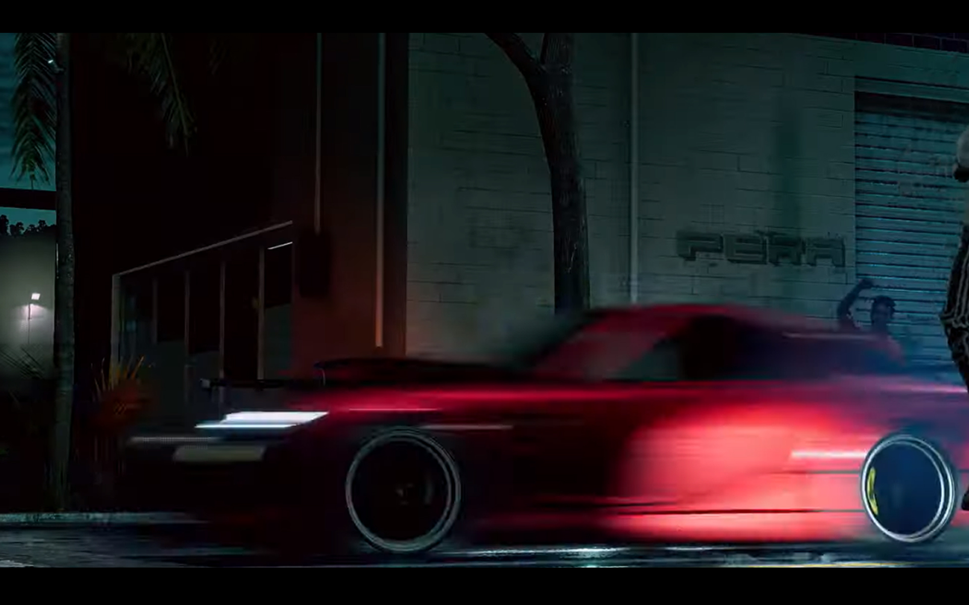 NFS-Heat-2019-screen-trailer-AMG-speed-side-face