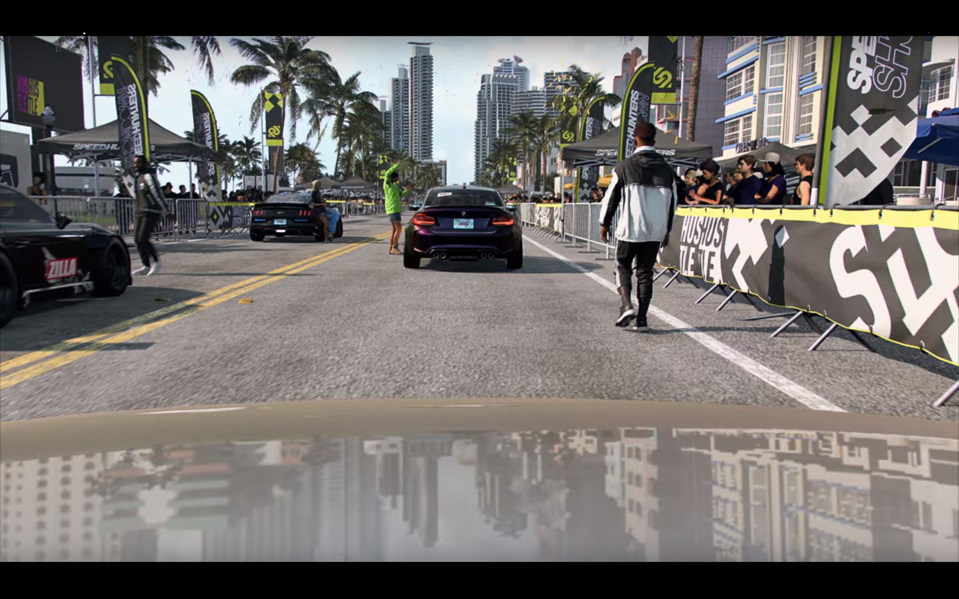 NFS-Heat-2019-screen-trailer-BMW-rear-face-grid-start