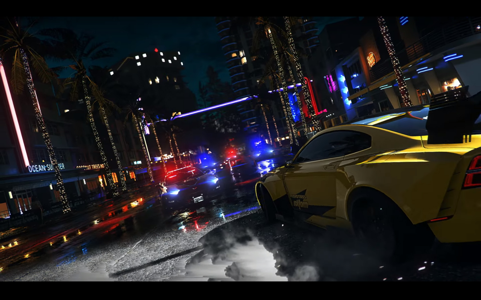NFS-Heat-2019-screen-trailer-Corvette-Cops-preview