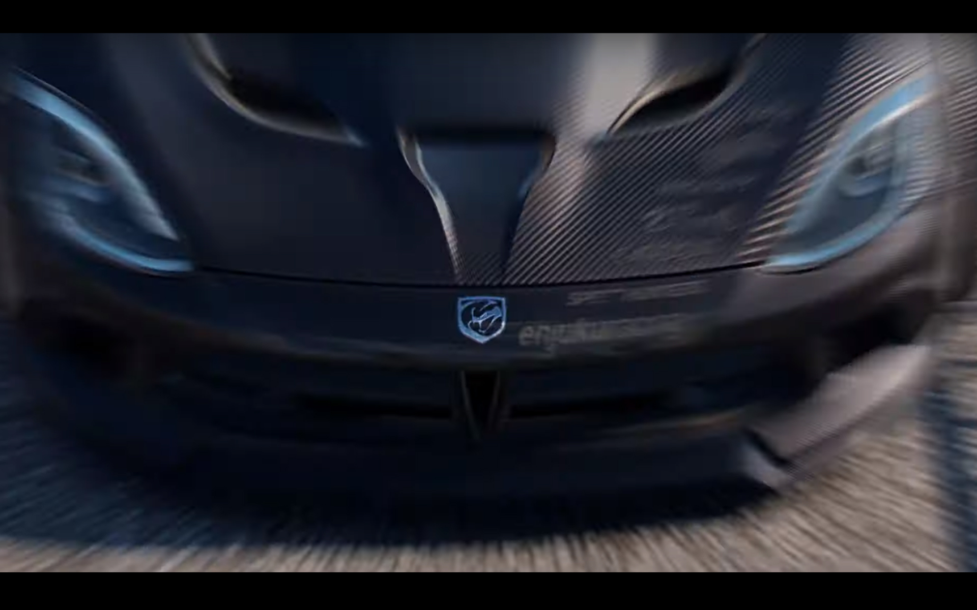 NFS-Heat-2019-screen-trailer-Dodge-Viper-front-logo
