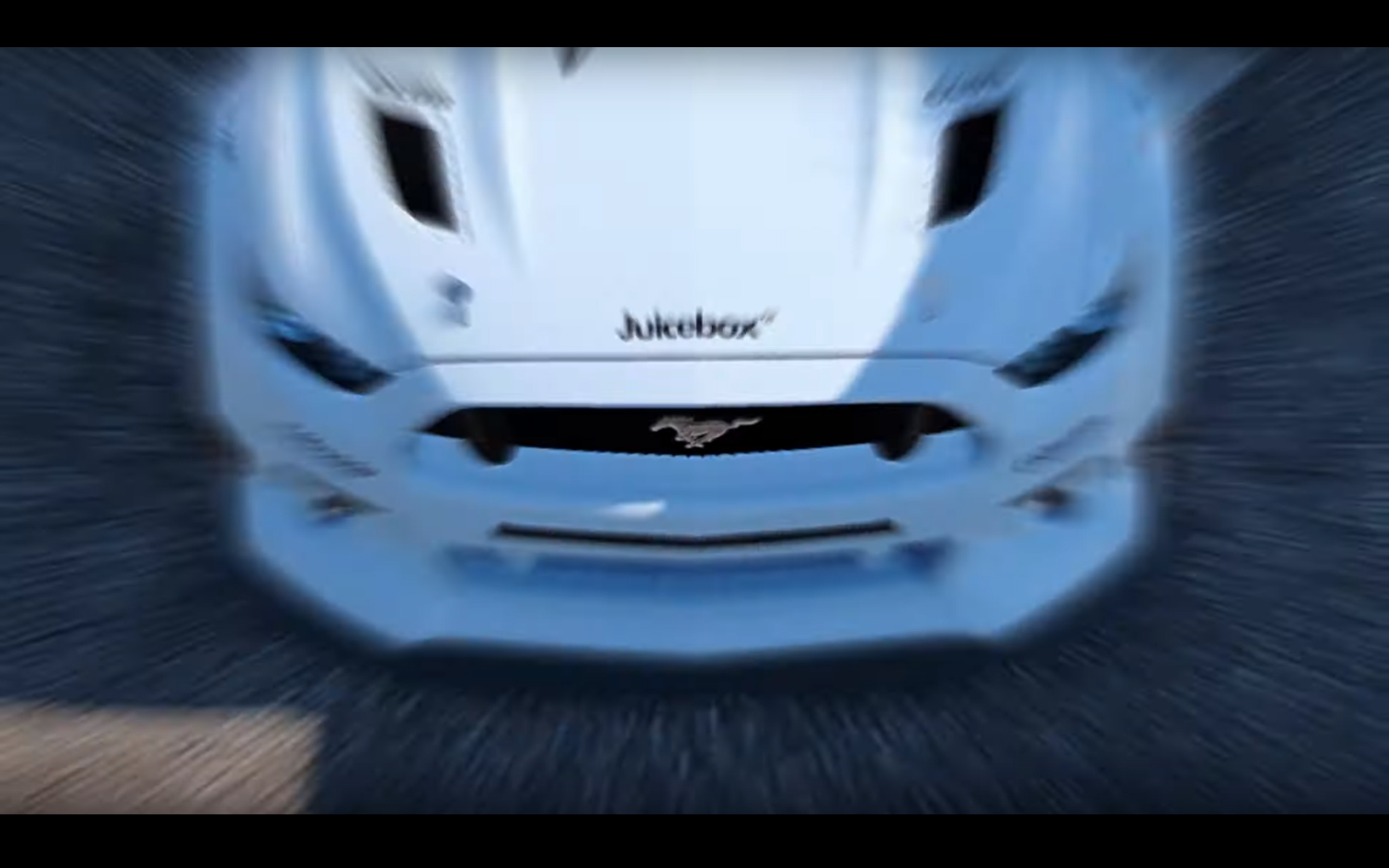 NFS-Heat-2019-screen-trailer-Ford-Mustang-front-logo