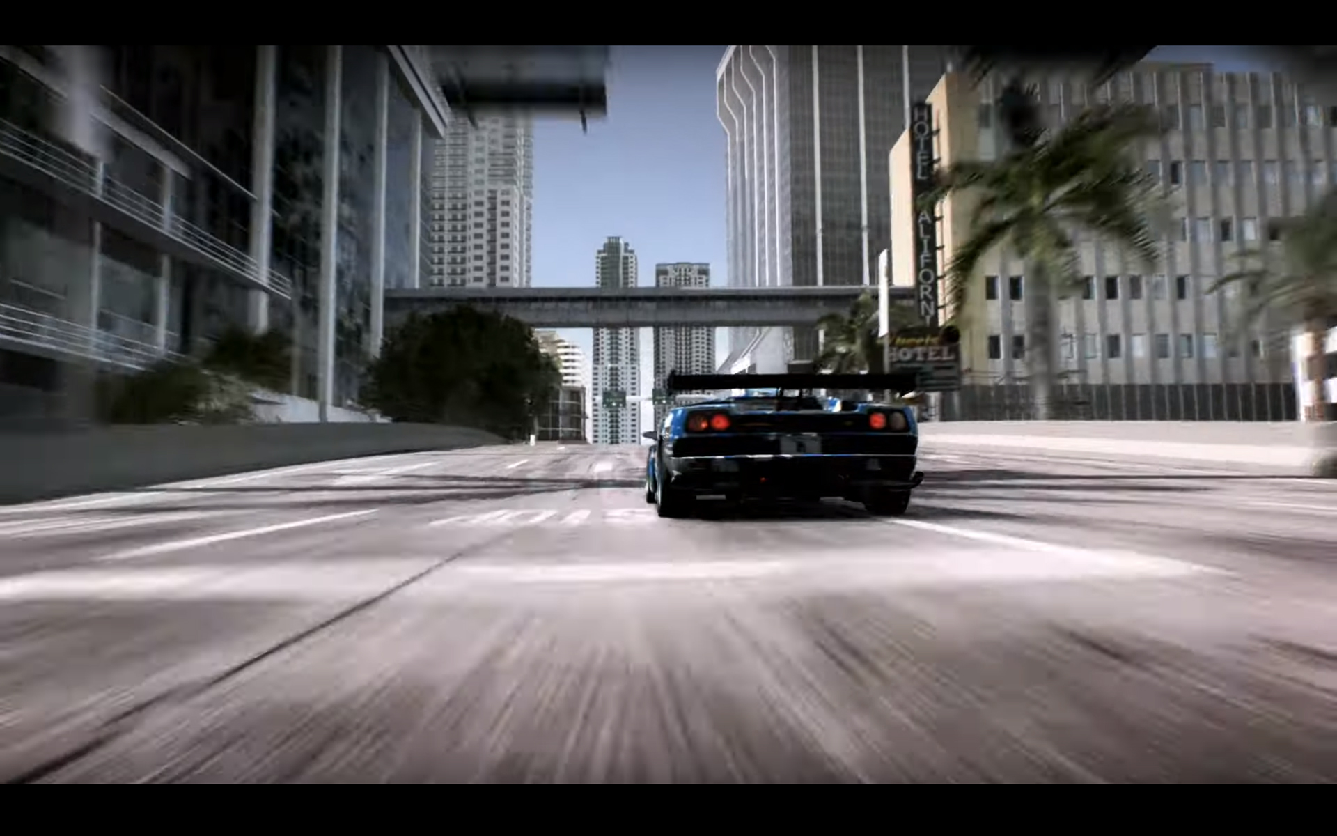 NFS-Heat-2019-screen-trailer-Lamborghini-Diablo-rear-face