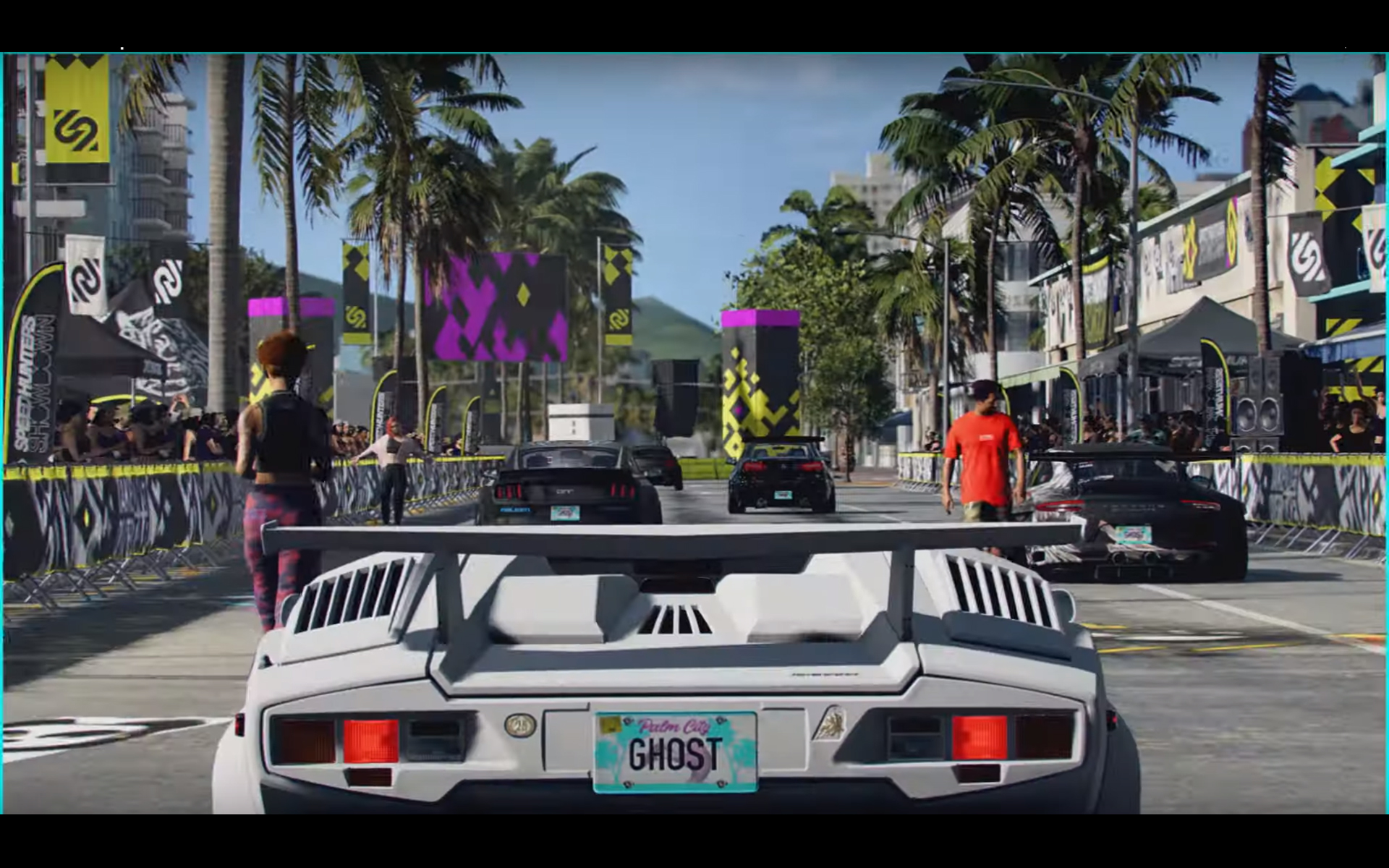 NFS-Heat-2019-screen-trailer-Lamborghini-rear-face-grid-start
