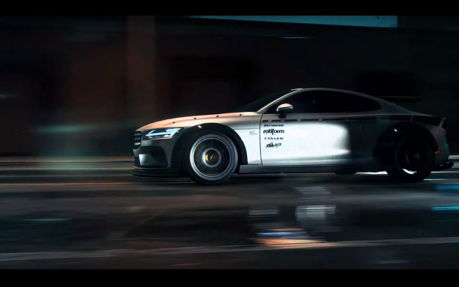 NFS-Heat-2019-screen-trailer-Polestar1-side-face