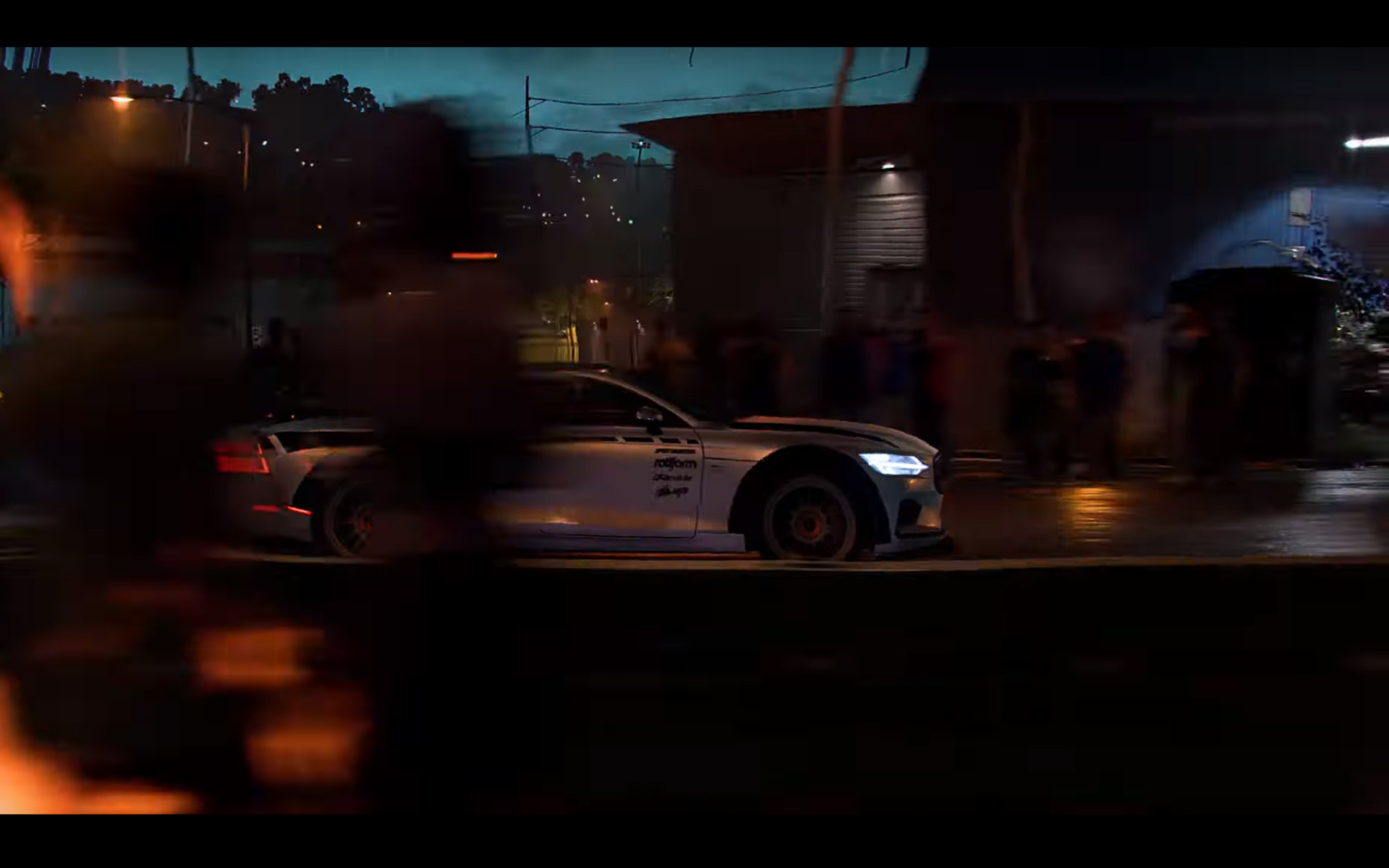NFS-Heat-2019-screen-trailer-Polestar1-speed-side-face