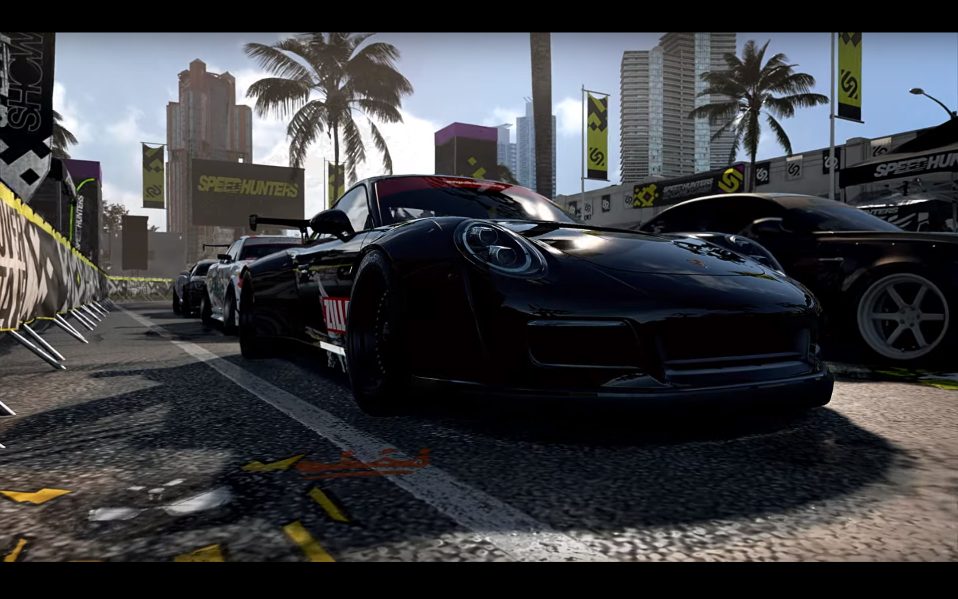 NFS-Heat-2019-screen-trailer-Porsche-front-side-face-preview