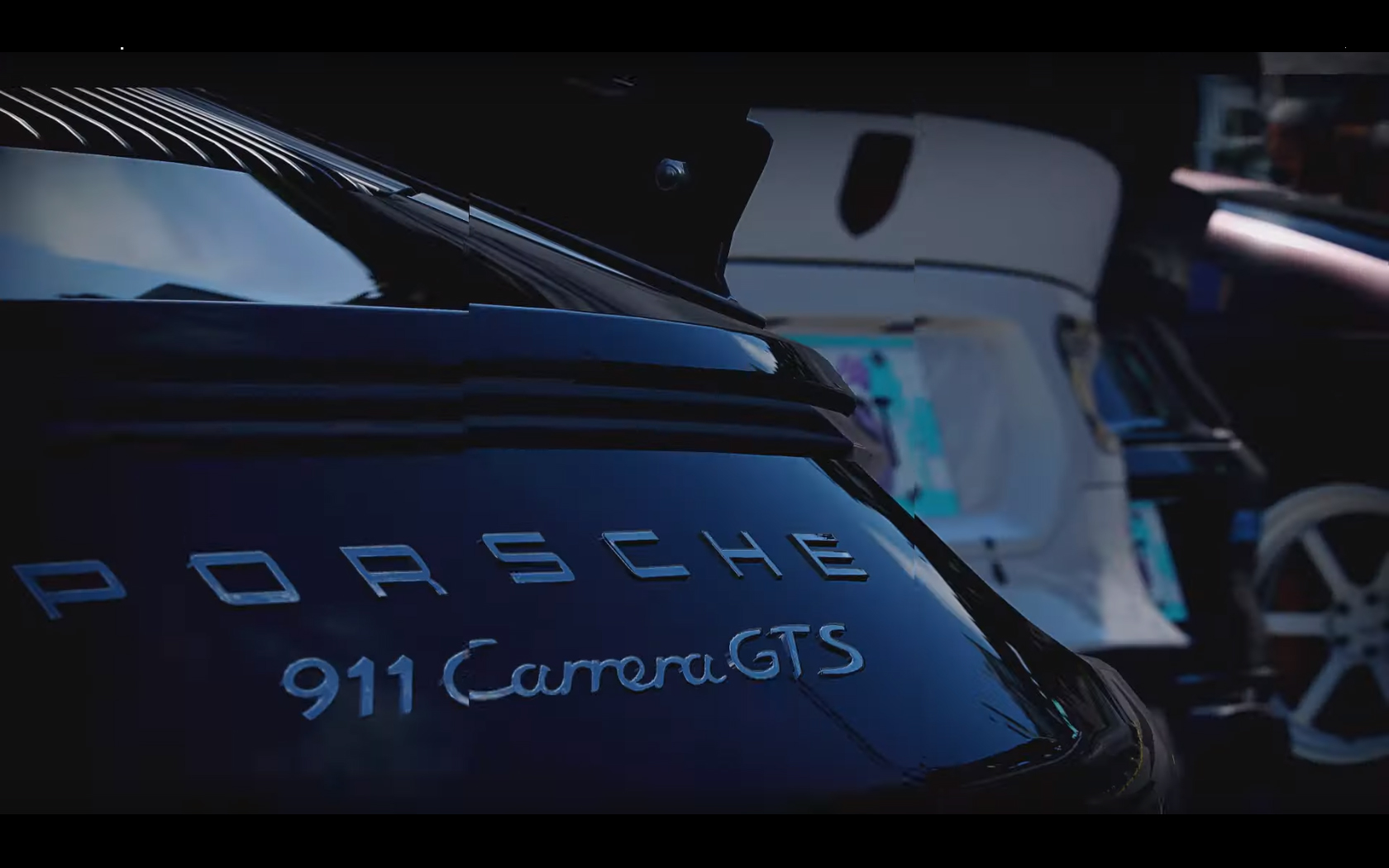 NFS-Heat-2019-screen-trailer-Porsche-rear-Carrera-GTS-preview