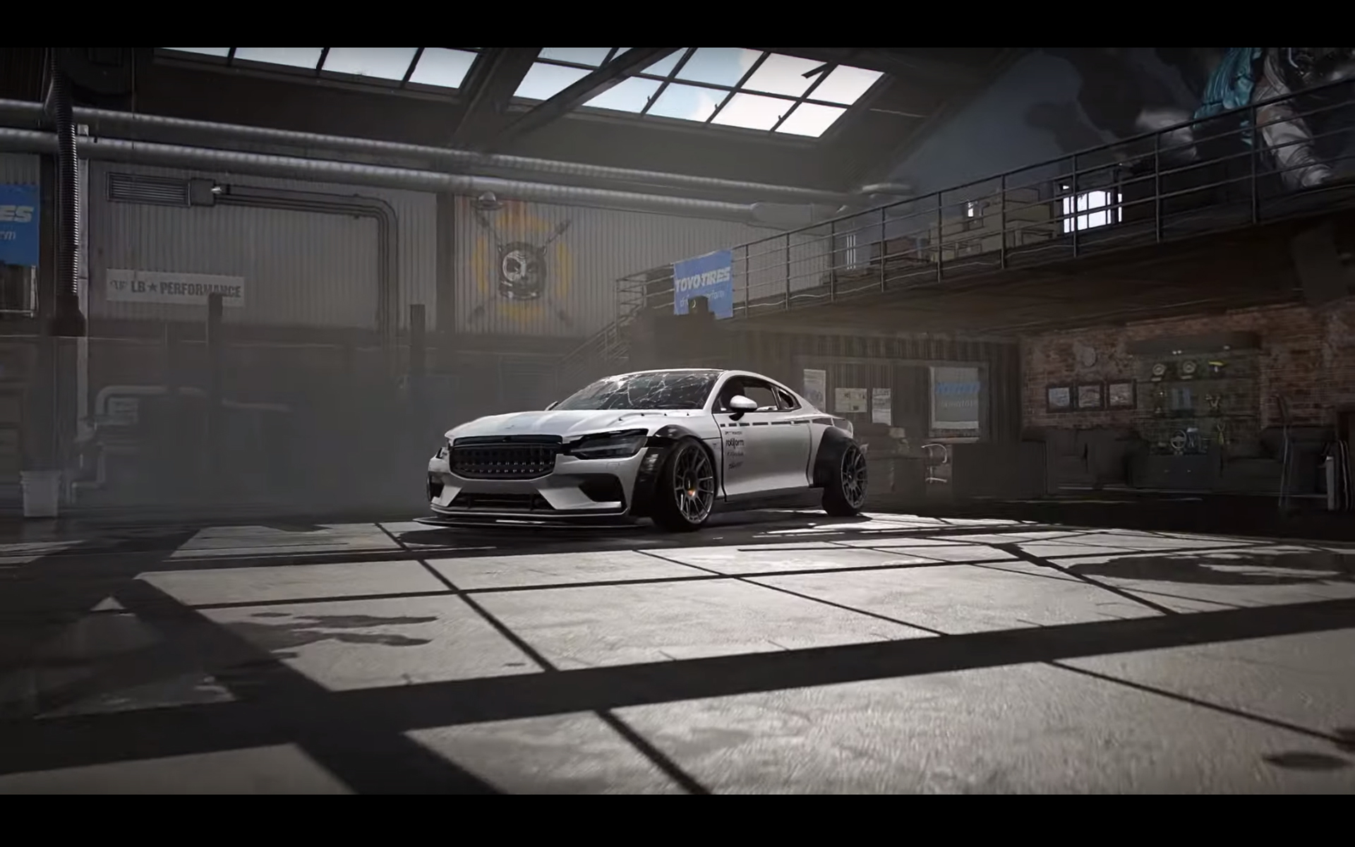 NFS-Heat-2019-screen-trailer-preview-garage-Polestar1