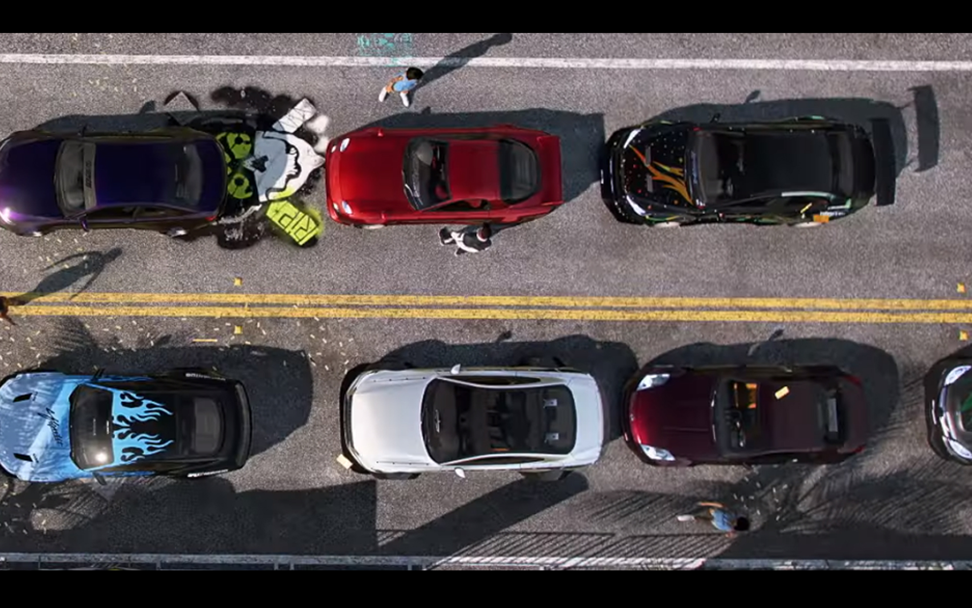 NFS-Heat-2019-screen-trailer-top-view-grid-start-zoom-end