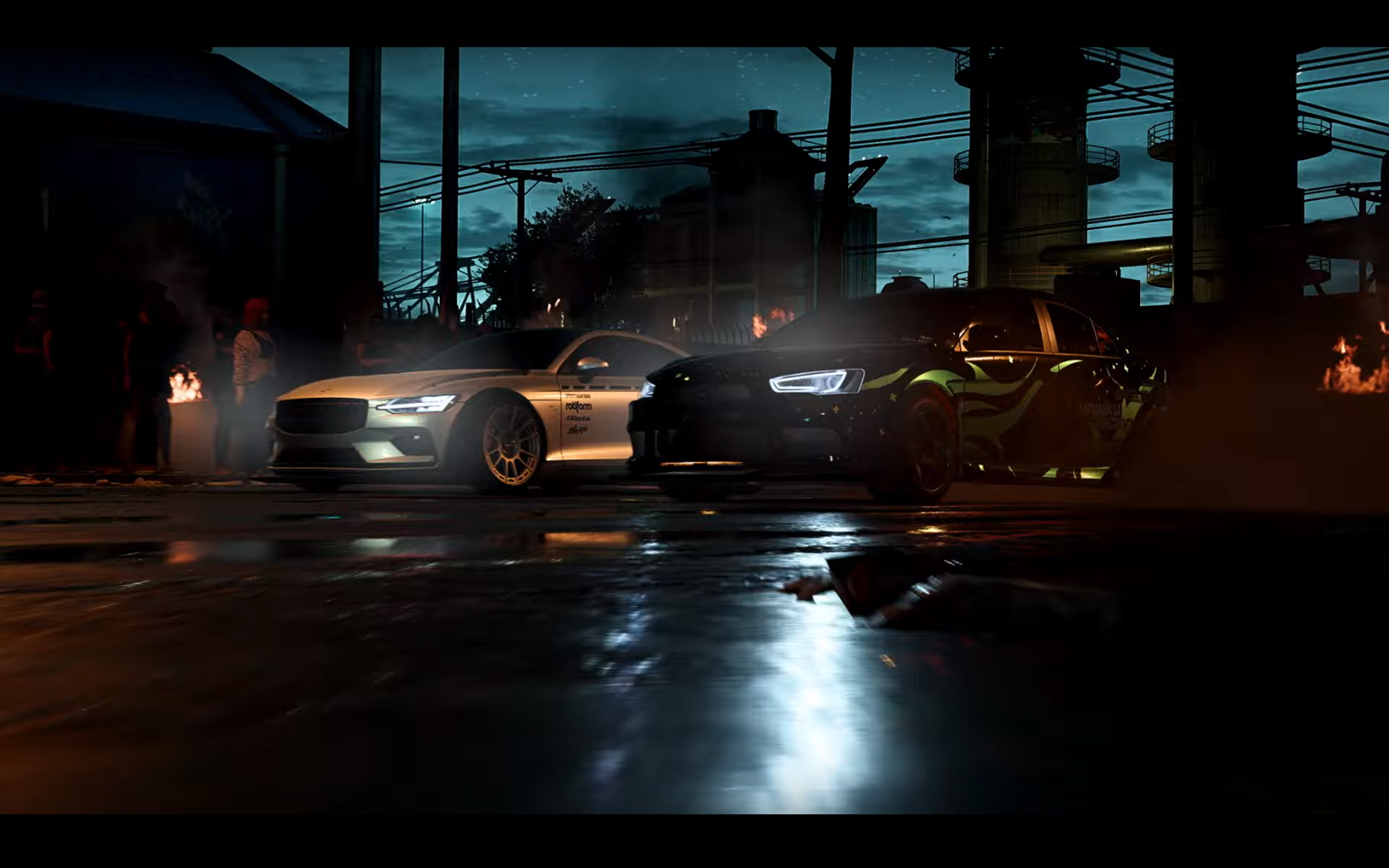 NFS-Heat-2019-screen-trailer-underground-night-preview