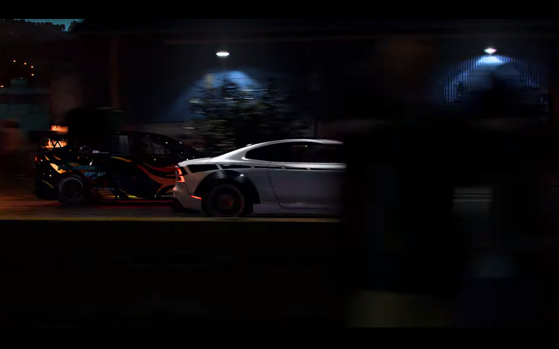 NFS-Heat-2019-screen-trailer-underground-speed-side-face-preview