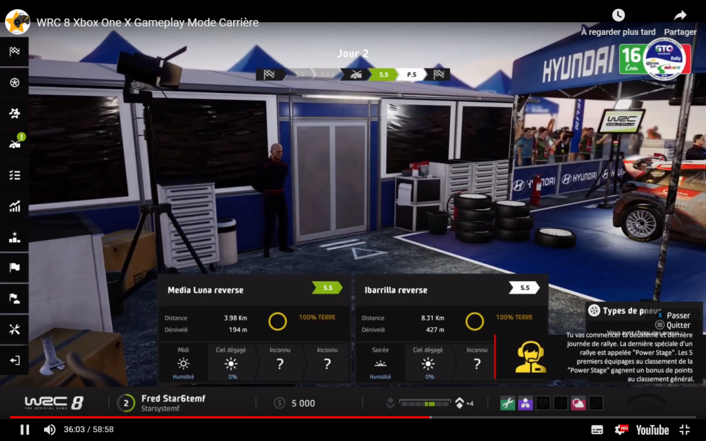 WRC8-2019-presentation-mode-carriere-screen-via-Starsystemf