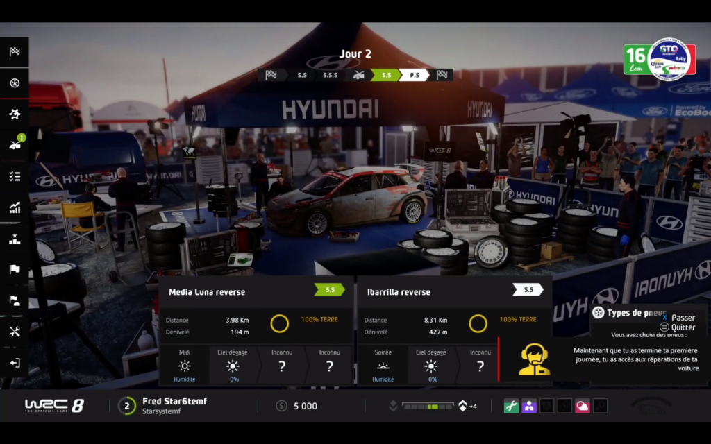 WRC8-2019-team-garage-mode-carriere-screen-via-Starsystemf
